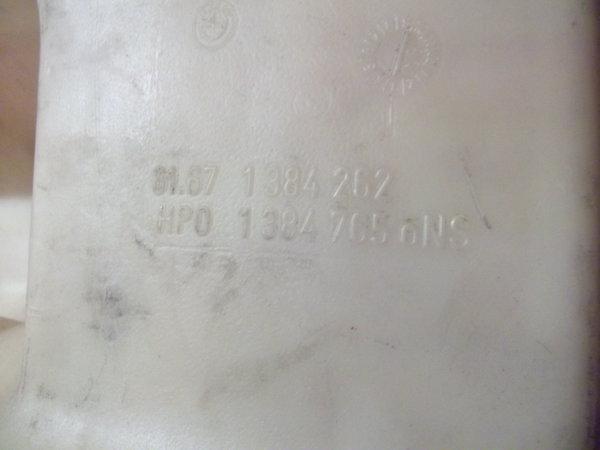 DSCF0027[1].JPG