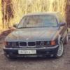 каталог дисков BMW - последнее сообщение от antonshevy