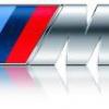 BMW e36 бампер м-пакет м3 - последнее сообщение от beliy498