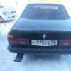 Avtomobilist58