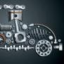 Куплю рулевую рейку с ГУР Е46 полный комплект - последнее сообщение от avto-pro