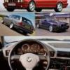 """""""GB"""" ВСЕ для BMW E34 Более 10.000 новых и б/у запчастей с гарантией. Работаем по всей России. Москва 8-909-630-60-60 - последнее сообщение от mishamedved79"""